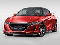 ������������� Honda ������� ������ ������-�����