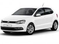 ��������� ����� �� ��� ��������-���� - Volkswagen Polo Life!