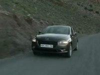 Промовидео Peugeot 301