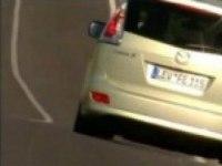 Видео обзор Mazda5