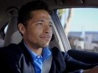 Видеообзор Honda Civic Sedan