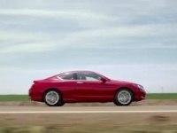 Реклама Хонда Аккорд