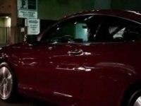 Рекламный ролик Honda Accord Coupe