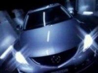 Демо видео Mazda6