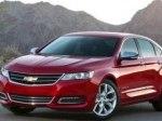 ���������� Chevrolet Impala