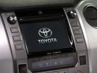 Обзор Toyota Tundra CrewMax