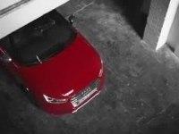Реклама Audi S1