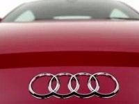 Обзор Audi TT Coupe