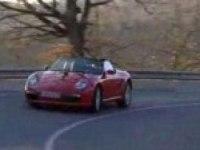 Видео обзор Porsche Boxter