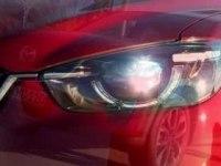 Обзор Mazda CX-5