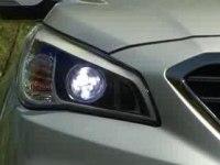 Обзор Hyundai Sonata Turbo