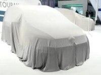 Презентация Volkswagen Touran
