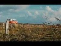Промо-видео Volkswagen T6