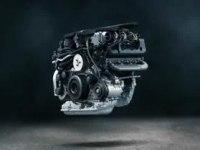 Реклама Audi A4