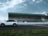 Реклама Acura RDX