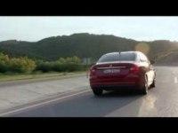 Реклама Fiat Tipo