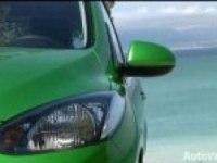 Видео обзор Mazda2 от Autoweek