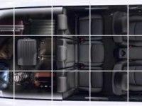 Промовидео Toyota Prius+