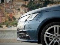 Немецкий тест Audi A1 Sportback