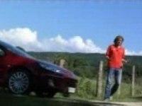 Видео обзор Peugeot 407 от AutoWeek