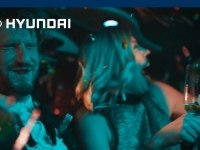 #1 Реклама Hyundai i10