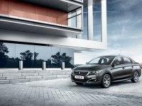 Обзор особенностей Peugeot 301