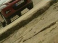Видео обзор Mazda CX-7 от MotorsTV