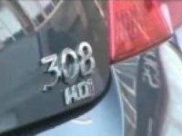 Видео обзор Peugeot 308 от СarShowRoom