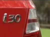 Видео обзор Hyundai i30 от СarShowRoom