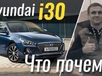 #ЧтоПочем. Hyundai i30 за 19.000$