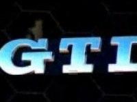 Видео Golf GTI