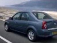Видео обзор Dacia Logan