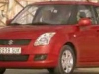 suzuki swift beatbox