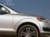 Видео обзор Audi Q7