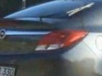 Польский обзор Opel Insignia Hatchback