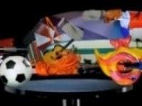 Рекламный ролик Honda Element