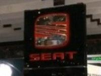Премьера Seat Exeo ST в Женеве