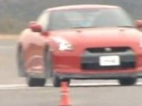 Nissan GT-R: World's 1st Full Test - Inside Line Exclusive