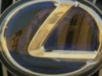 Видео обзор Lexus RX 450h