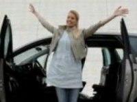 Промовидео Opel Meriva