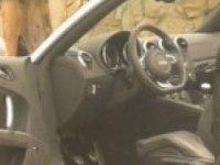 Видеообзор Ауди TT RS Родстер