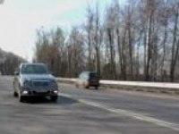 Видеообзор Mercedes-Benz E-класса от AUTOweek