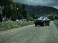 Реклама Dodge Challenger