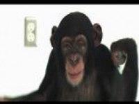 Рекламный ролик Шевроле Вольт
