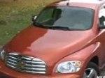 ���������� Chevrolet HHR (����)