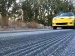 ����-����� Chevrolet Corvette Grand Sport Coupe