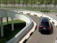 Тест-драйв Audi RS6 от auto.mail.ru