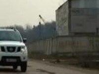 Видеообзор Nissan Navara от auto.mail.ru