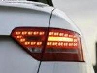 промо-видео Audi A5 Cabriolet