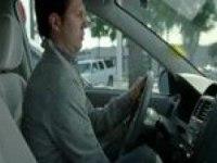 Реклама Hyundai Elantra